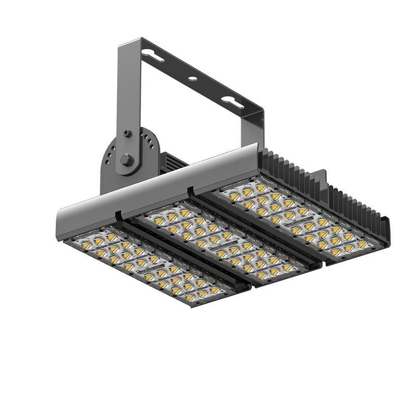 Waterproof Led High Bay Light 34.00 X 30.00 X 28.00 Cm For Hotels CE ROHS Approved