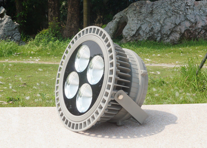 200 Watt Led High Bay Lamp 22000 Lm Led High Bay Gym Lighting Stainless Steel Screw